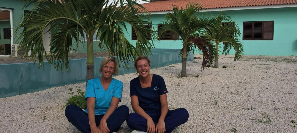 Special Care Bonaire