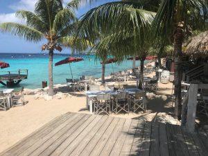 Vrije tijd Healthz Zorgprofessionals Curaçao